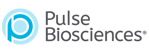 Pulse Biosciences, Inc